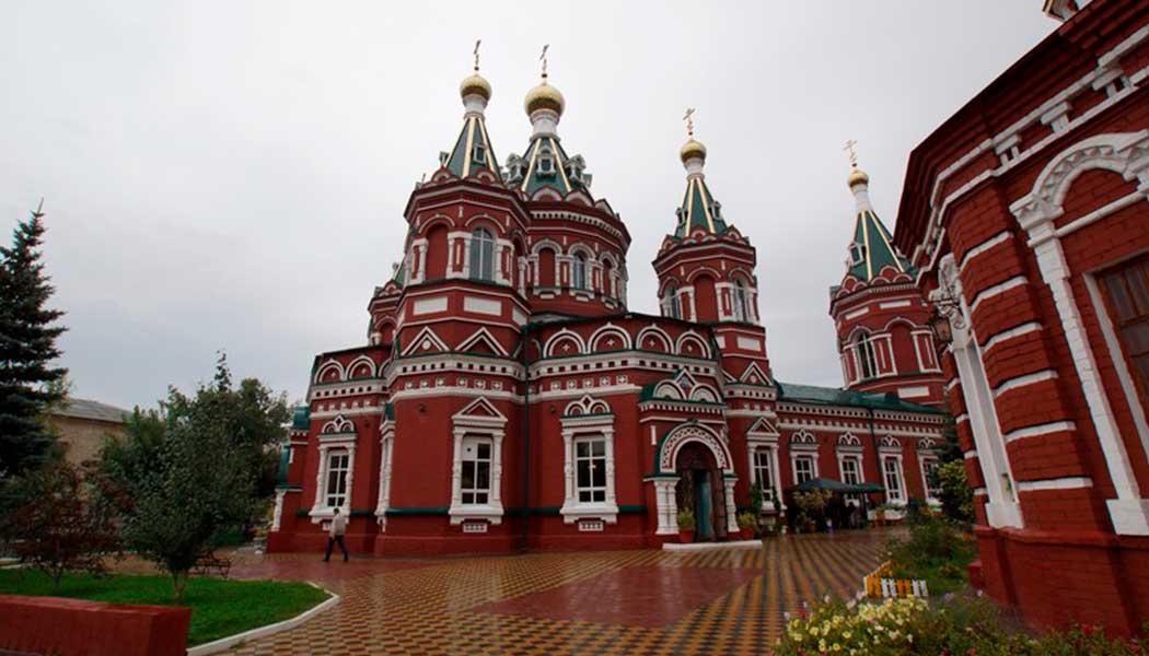 Картинки казанский собор волгоград, любовь романтика