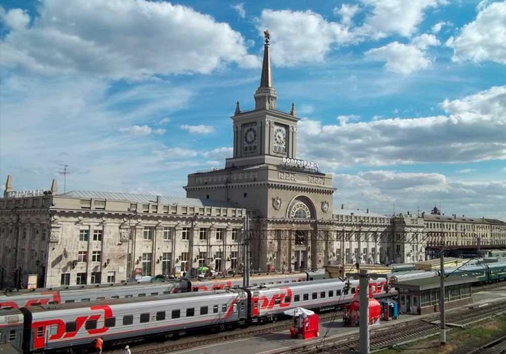 картинки волгоградского вокзала кора богаты эфирными